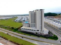 One Sentral Serviced Residence, Iskandar Puteri - No Agent Fees