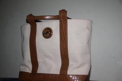 Michael Kors Handbag Original From U.S.A