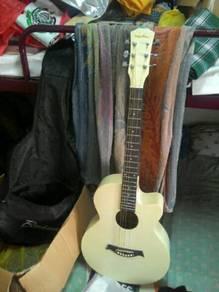 Perfect g gitar nie.takx maslh.