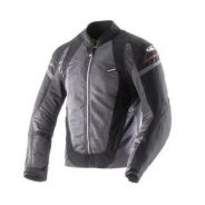 Motocycle Jacket - CLOVER AIRJET 3