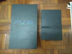 Urgent PlayStation 2 PS2 Accessories Original