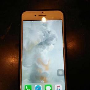 Iphone 7 Gold - 32GB