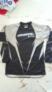 Jersey oneal racing fox size m