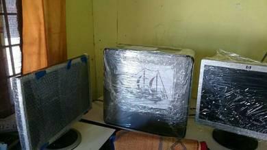 Komputer i3