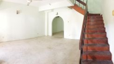 HOT AREA! Double Storey Terrace Sri Gombak FASA 7 (18x55) FREEHOLD
