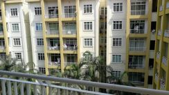 Below Market Bukit Beruang Bestari Condo Freehold Good Invest
