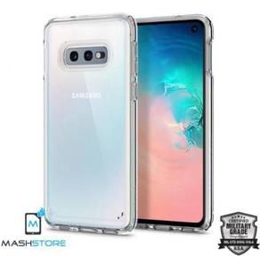 Spigen Ultra Hybrid Clear Case Samsung Galaxy S10e