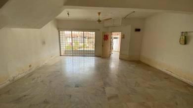 [20x70sf] 2sty Terrace House, Bandar Baru Kundang, Rawang