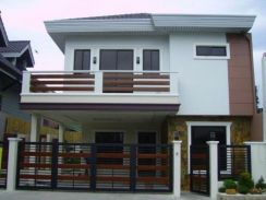 (3 Unit Sahaja) Rumah Teres 2 Tingkat di Kota Kemuning