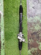 Mitsubishi Triton 4x4 Power Steering Rack Recond