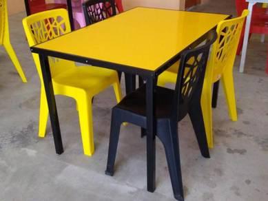Meja kedai makan/restoran®