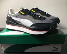 Puma Style Rider Play On, UK7 26cm (SALE)