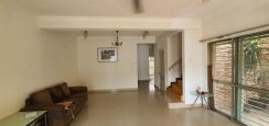 Putra Heights Double Storey House, Fully Extended, Very Well Kept