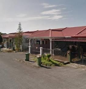 Single Storey Desa Ilmu near Summer Mall for sale