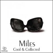 Miles Davis - Cool And Collected - New Jazz CD