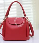 JT96 korean fashion handbag
