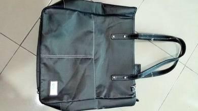 Beg perempuan