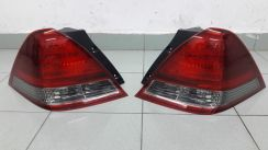 Honda Odyssey RB1 Absolute Tail Lamp