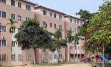 Bilik Apartment Palma, Bandar Botanic, Klang