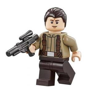 LEGO 75103 Male Resistance Soldiers