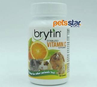 Brytin Vitamin C