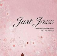 IMPORTED CD Just Jazz (2CD)