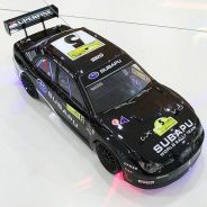 Rc mini Drift Car & Touring 1:18 4wd Rtr/;l-[;)