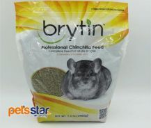 Brytin Chinchilla