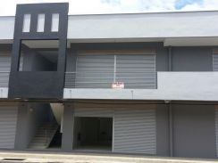 2-Storey New Commercial Shoplot Nearby Papar Central Market