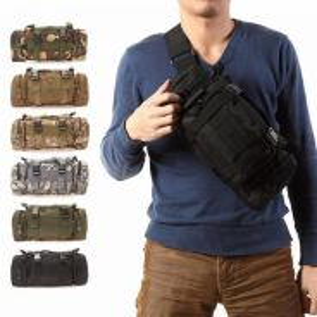 Military slingbag