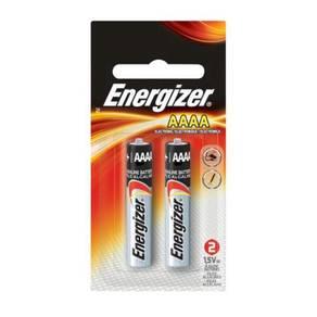 Energizer alkaline 4a battery