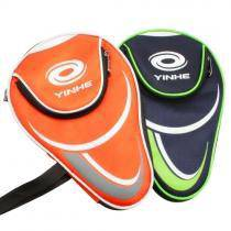 Table Tennis Bat Case