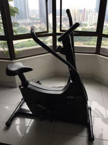 Preloved AIBI Gym( exercise bike)
