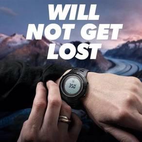 Skmei 1254 compass watch