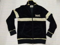 LONSDALE SWEATER rare design size M