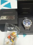 One Piece limited edition independent watch