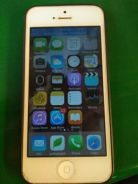 Ip5 64gb for sale