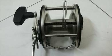 Penn Level Wind 309 Classic Reel