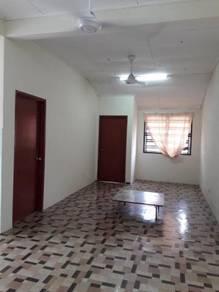 Apartment Tasik Utama, MITC, Ayer Keroh Untuk Disewa