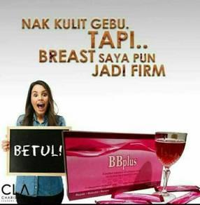 Bb plus collagen