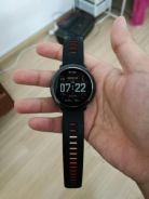 Amazfit Pace For Sale. Used For 8 Months
