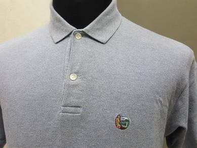 (S)REYN SPOONER Polo Shirt -L