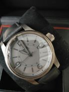 Oris Big Crown Date (All Grey design) 44mm