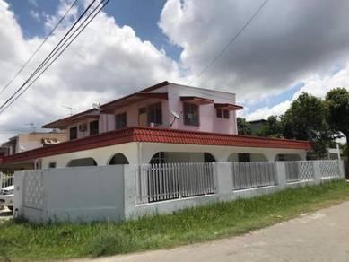 Orchid villa-likas