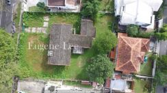 Bungalow JALAN YORK Georgetown