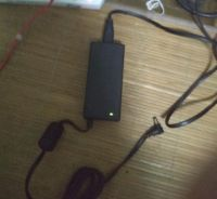 Charger laptop accer