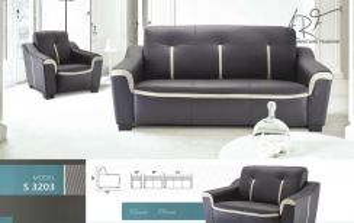 Sofa set S3203q