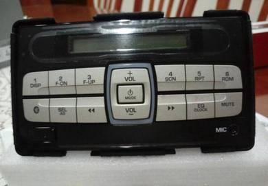 Bezza Radio