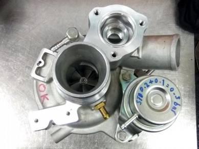 Turbo Turbocharger For Proton Exora/Preve/Suprima
