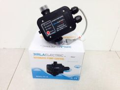 BIRLA ELECTRIC Automatic Water Pump Controller